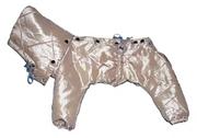 одежда для собак от модельера Наталья Марковой