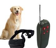 Электроошейник для дрессировки собак в Ростове-на-Дону