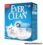 Prostokorm - Интернет магазин товаров для животных.